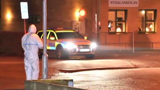 """Mord i Malmö kan förbli olöst: """"Det ser mörkt ut"""""""