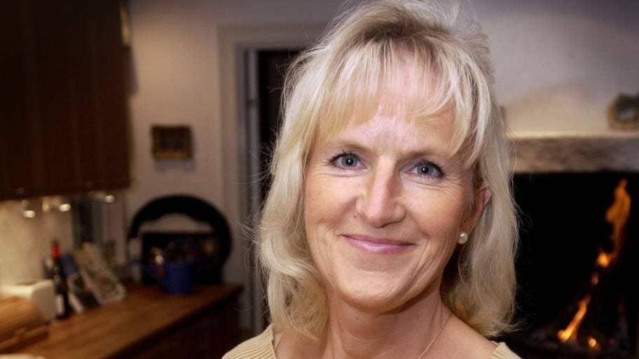 kvinna 60 år Lev längre   livstipsen som ger dig 10 år extra | Hälsoliv  kvinna 60 år