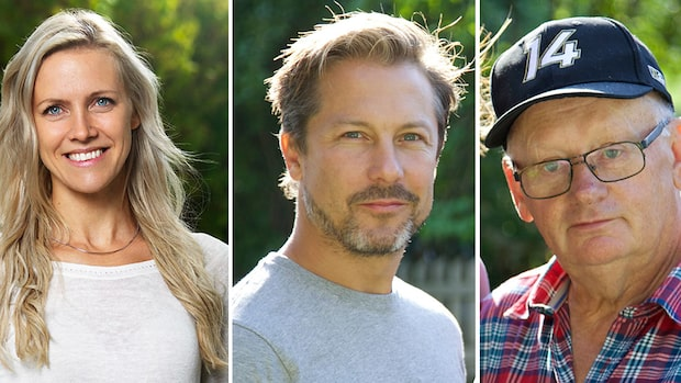 TV4 byter ut profilerna
