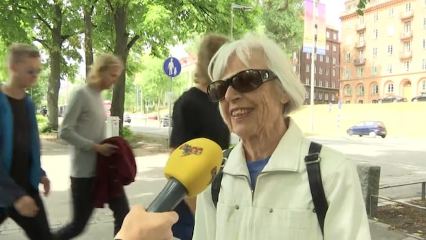 Svenska folket tippar: Så går det i Tyskland-Sverige