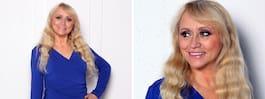 Nanne Grönvall om livet efter utmattningskollapsen