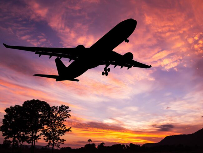 Det amerikanska luftfartsverket hävdar att inget säte på planet är säkrare än de andra.