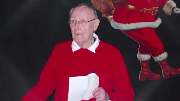 Kamprads julklapp: Alla anställda får 13 000 var