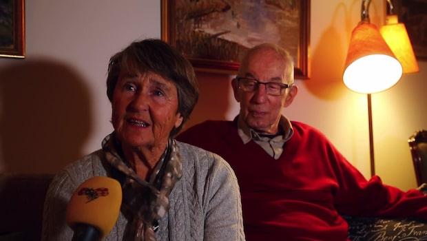 """Boende i Göteborg: """"Varför ska de ha mötet här?"""""""