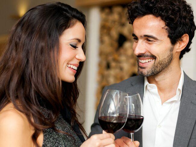 Hur mycket alkohol dricker vi egentligen i Sverige? Och vilken variant är mest populär?