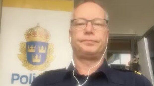 Rånvågen fortsätter i Kristianstad