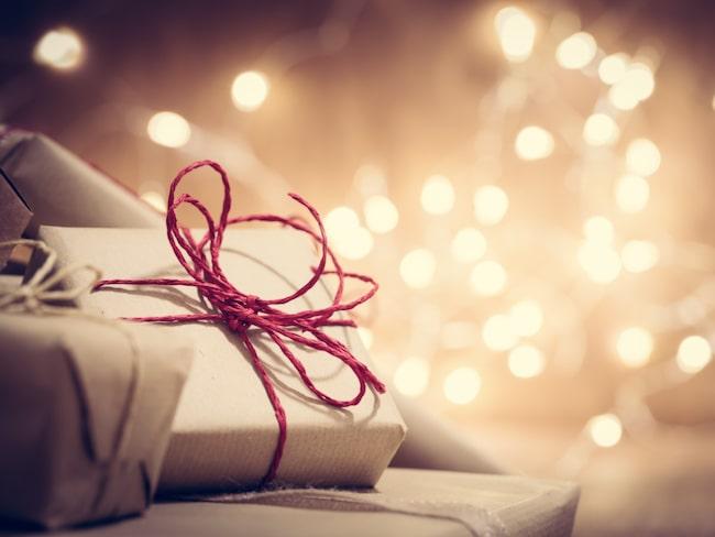 billiga roliga julklappar