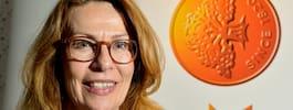 Starkare än väntat från Swedbank