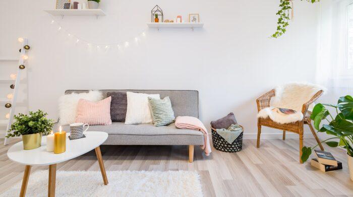 Sälja hus eller lägenhet – så höjer du värdet på ditt hem  d96375034ad14