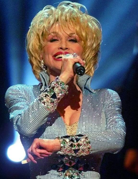 Dolly Basta 75