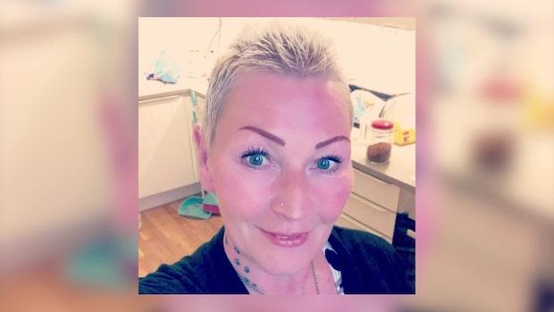 Tiina, 52, tvingades bort – efter nya renoveringen