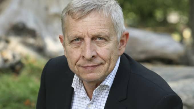 Eli Göndör.