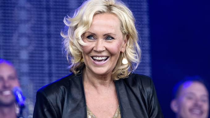 Foto: CHRISTINE OLSSON / SCANPIX / SCANPIX SWEDEN