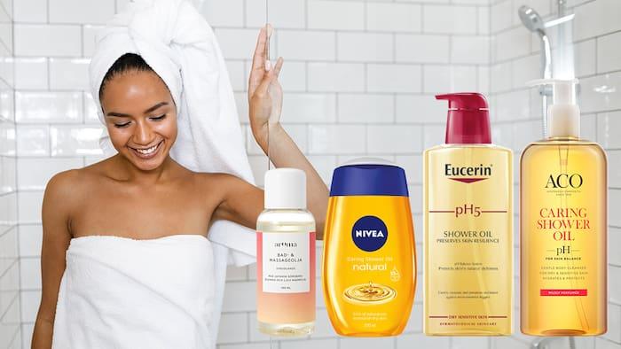 duscholja bäst i test
