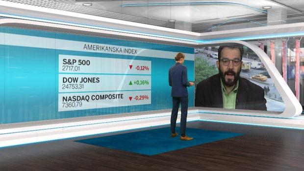 CNN Money: Ett mycket bra drag av Paypal