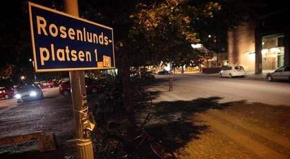 eskort göteborg prostituerade i stockholm