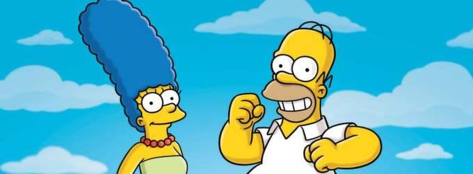 Nu avsl jar groening simpsons hemstad n je - Homer simpson nu ...