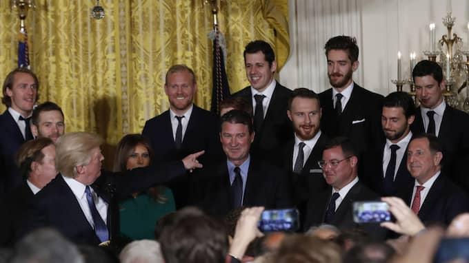 Foto: USA TODAY NETWORK / USA TODAY SPORTS/SIPA USA/IBL SIPA USA