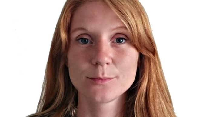 Juristen Karin Henrikz i Malmö klassar språkkraven i danska kroglivet som diskriminering.