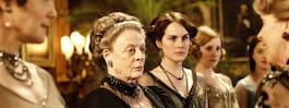 """Fansens glädjebesked – här för första trailern till """"Downton abbey""""-filmen"""