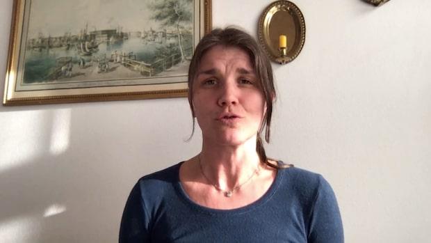 Statsvetaren Jenny Madestam om EU-valet