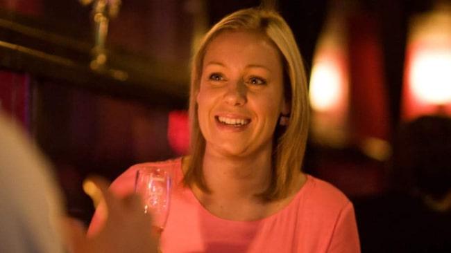 stockholm adult dating-appen för att gamla gifta män