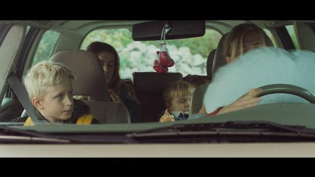 """Här är trailern till """"Sune vs Sune"""""""