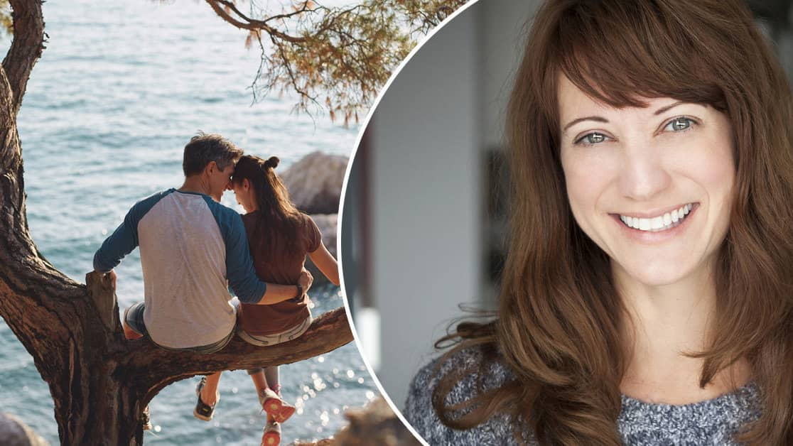 polyamorösa Dating Tips dating i Silver City nm