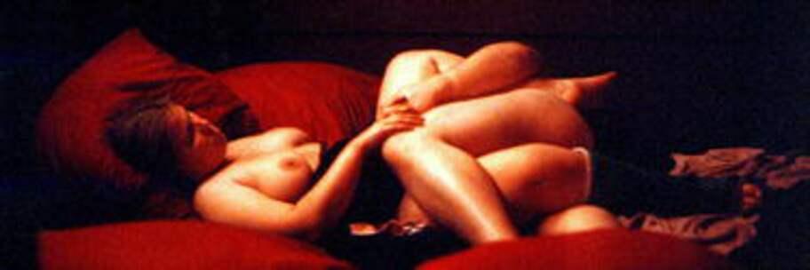 halsoliv har traffas par for sex pa swingersklubben