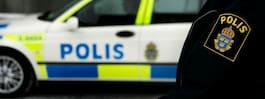 En till sjukhus efter storbråk i Bollnäs