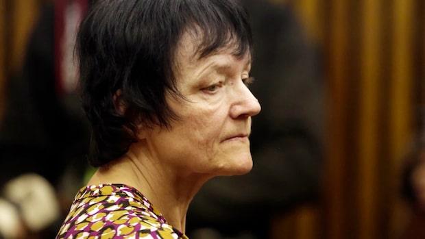 Britta Nielsen svindlade till sig 170 miljoner – Nu har domen fallit