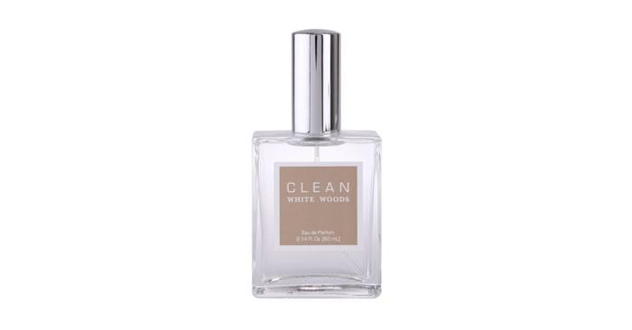 ariana grande parfym prisjakt