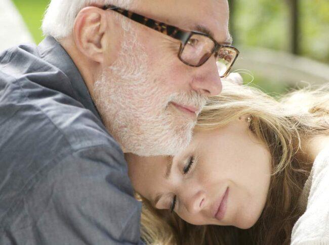 50 års kris symtom Min man träffar yngre tjej   är det 50 årskris? | MANSPANELEN  50 års kris symtom