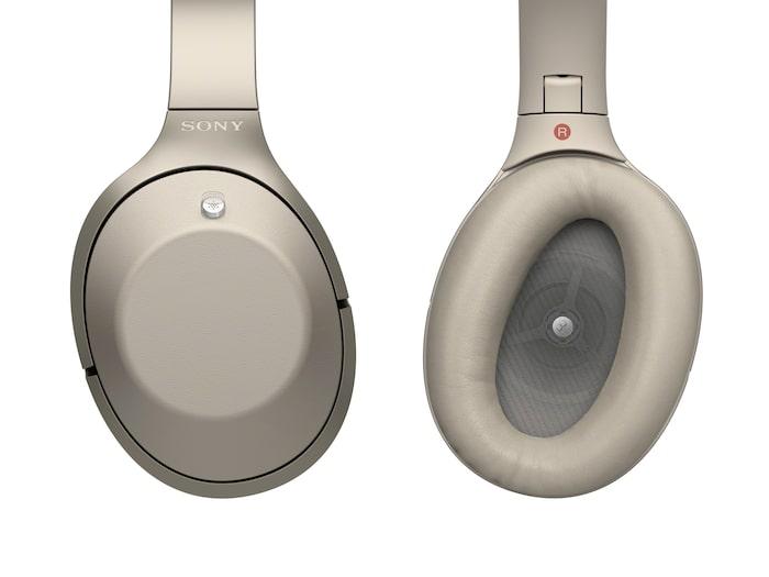 Hörlurar – test av 12 olika för dig som reser  5beea992ac9b0