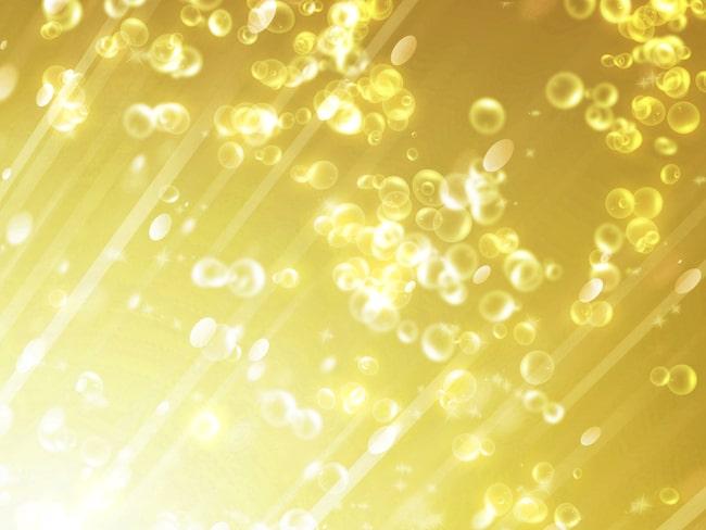 Anledningen lär vara bubblorna i sig enligt studien.