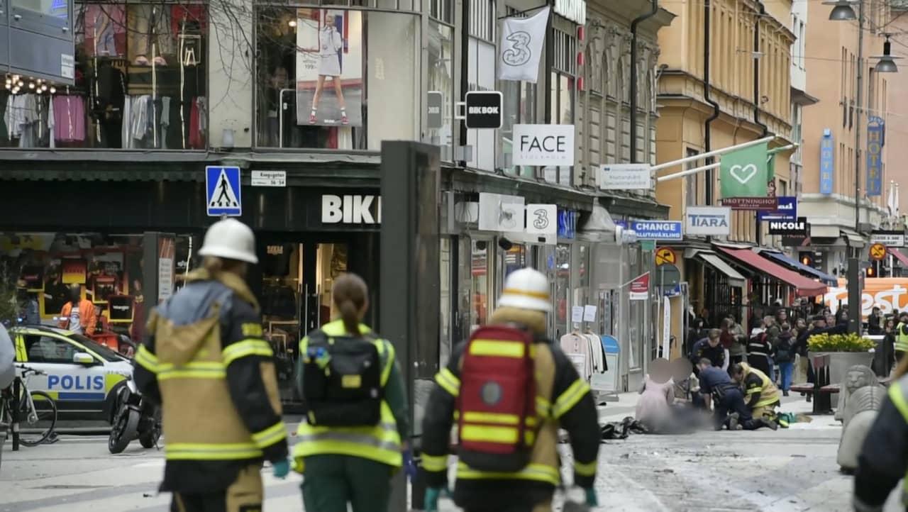 solarium stockholm city sexleksaker män