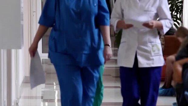 Sverige har minst antal vårdplatser i EU – så vill läkarförbundet vända vårdkrisen