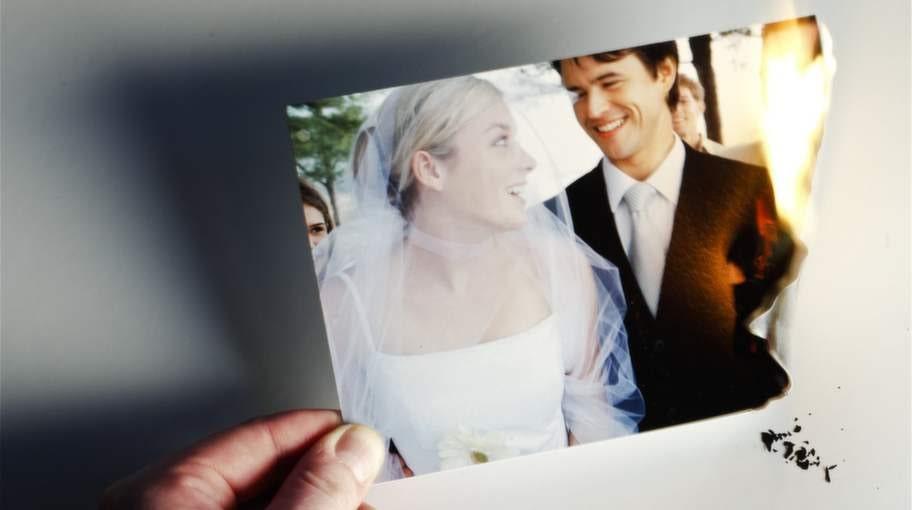 gift hemlig dejting Shanghai dating Visa