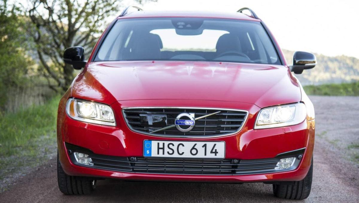 Bilar på nätet com bilhandlare går