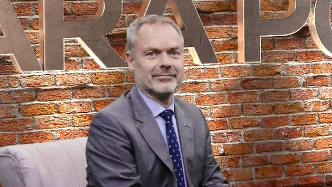 Jan Björklund öppnar nu för en ministerpost i en S-regering.