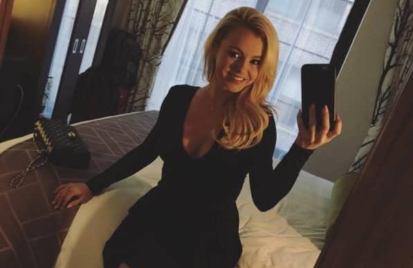 porn svensk populäraste porrfilm