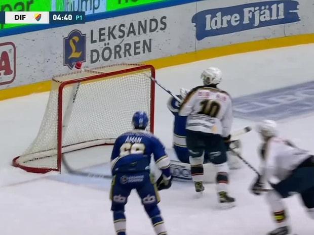 """Hockeyjuryn: """"Stäng SHL – inget lag ska flyttas ner"""""""