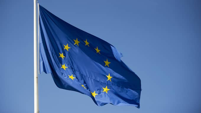 Nu inleds domstolsförhandlingar i EU mot Tjeckien, Polen och Ungern. Foto: NILS JAKOBSSON / © BILDBYRÅN