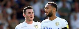 Leeds imponerade direkt – fördel trots bortaplanen