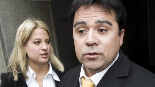 Tito Beltrán planerar sin hämnd utomlands
