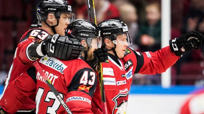 Foto: AVDO BILKANOVIC / BILDBYRÅN