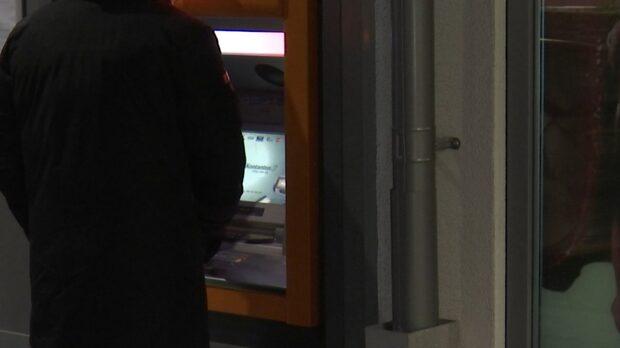 Bedragarnas sätt för att tömma ditt bankkort