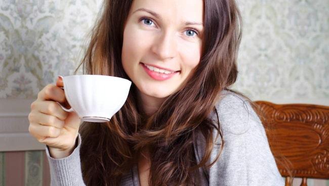 vilket te är bäst