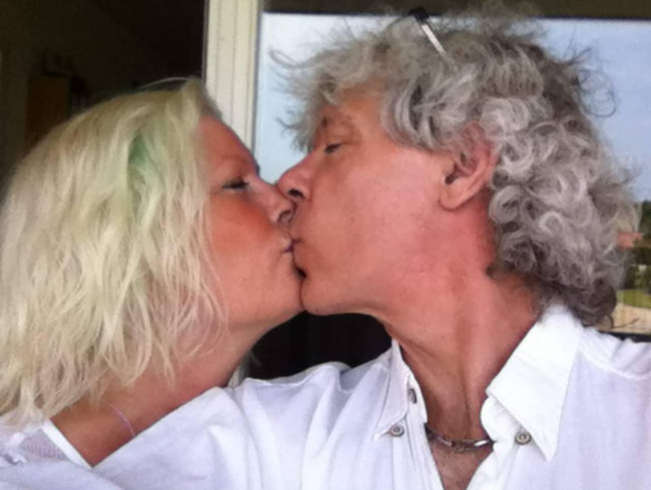 34 år och singel
