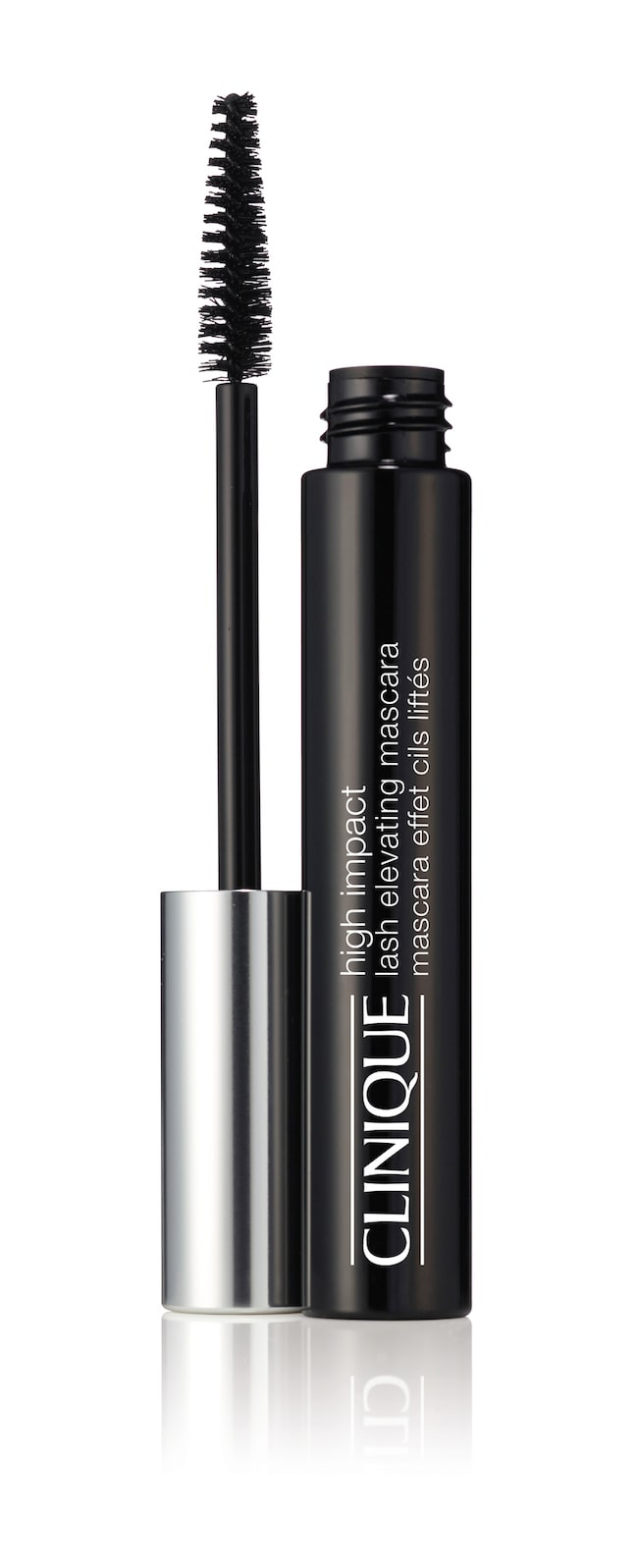 High impact lash elevating mascara, 225 kronor, Clinique
